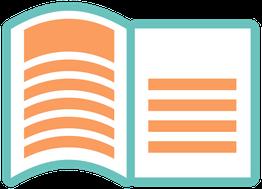 Lead Scoring Optimization