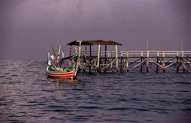 Bali Pier #bali #baliisland #balitravel #baliphotography #balitravel  #baliindonesia