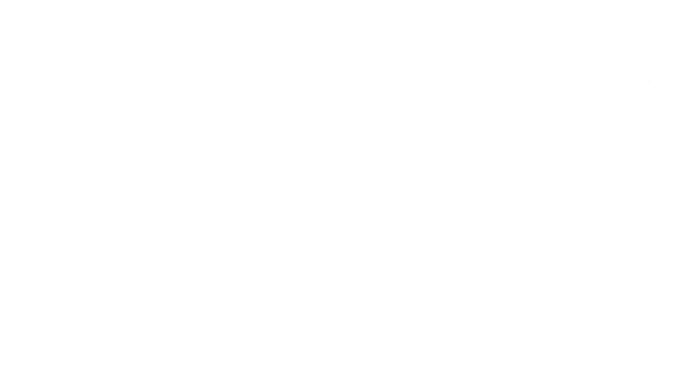 Customer Lifecycle.png