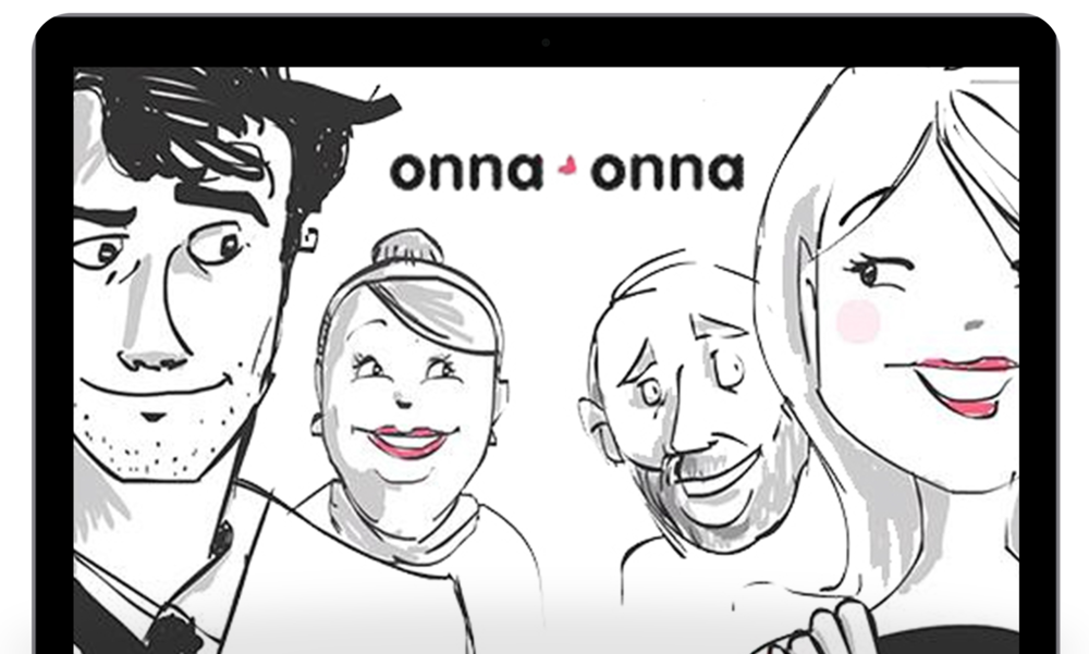 onna1.png