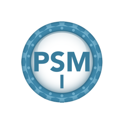 PSM3.png