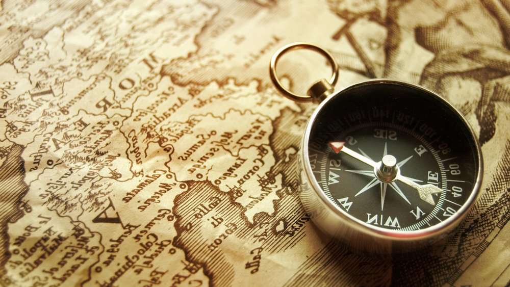 Compas2.jpg