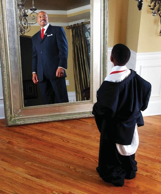 100-Man-In-Mirror-Image-copy2.jpg