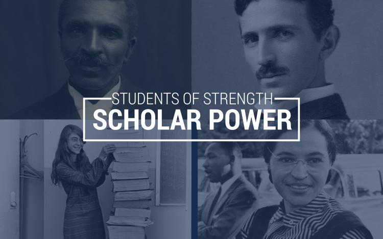 Scholar Power.png