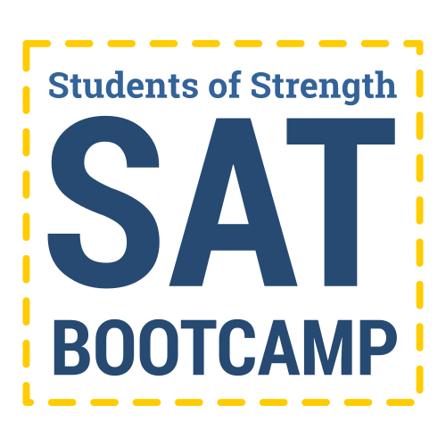 students of strength sat bootcamp students of strength online tutoring and test prep students of strength