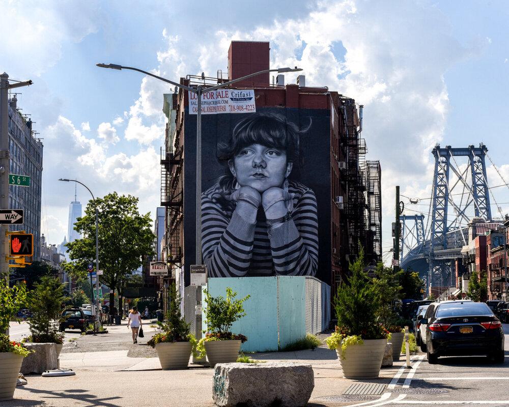 brooklyn-6529.jpg