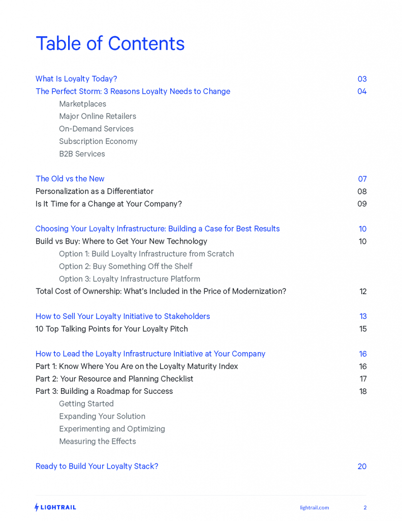 LIGHT_Loyalty_Toolkit_P1R1_Page_02-791x1024.png