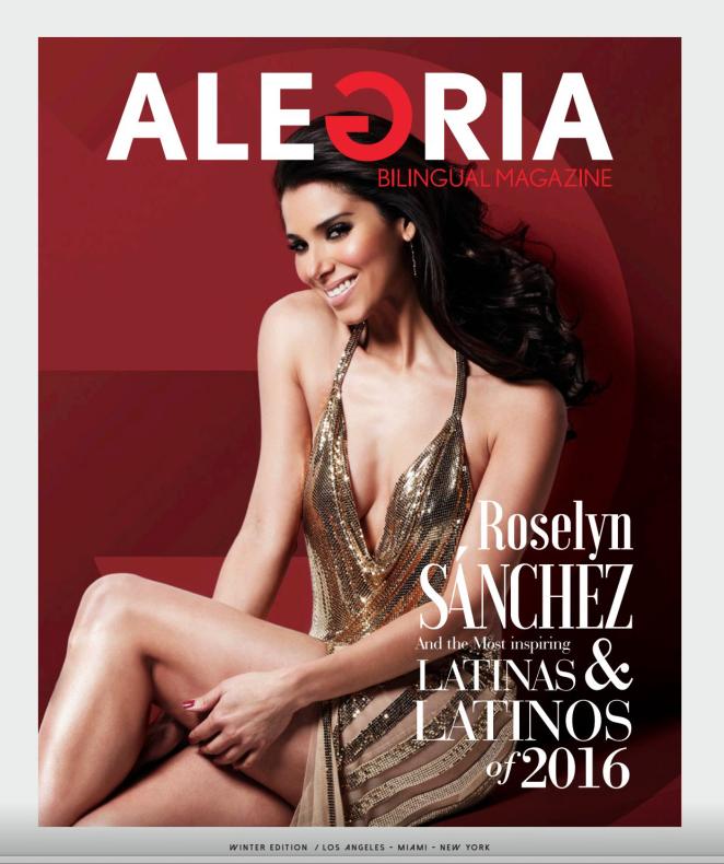 alegria-magazine-roselyn-sanchez-eva-macias