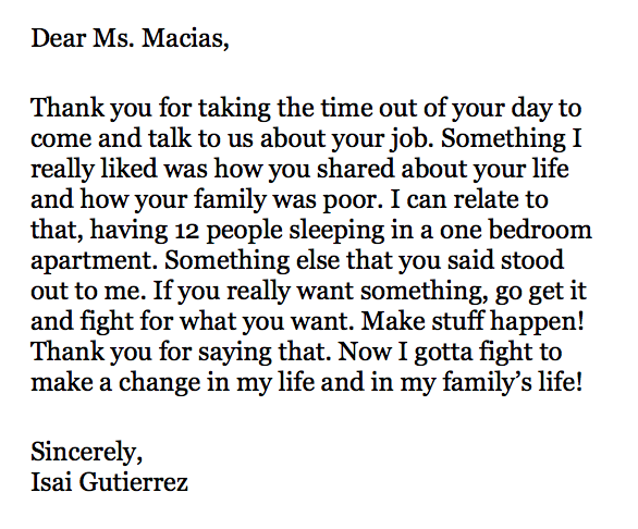 eva-macias-thank-you-note