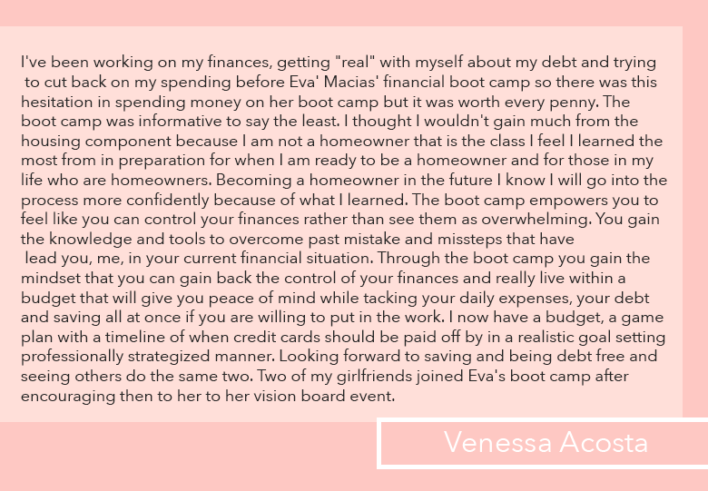 EVA-MACIAS-FINANCIAL-BOOTCAMP-TESTIMONIAL