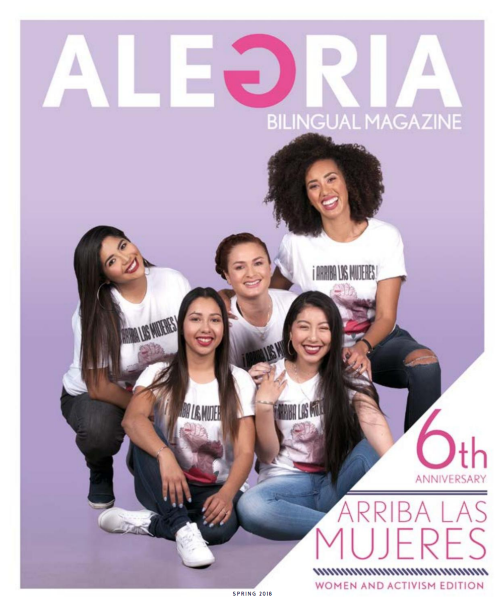 alegria-magazine-eva-macias