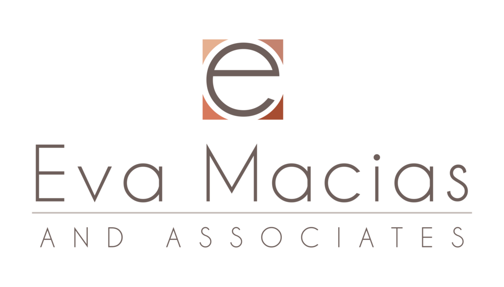 Eva Macias Logo-No Shadow.png