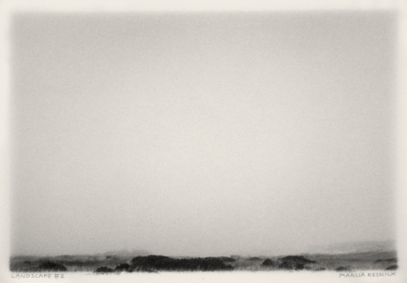resnick_landscape_#2_72.jpg