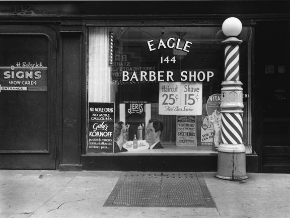 2. Burckhardt_NYC 1940_72.jpg