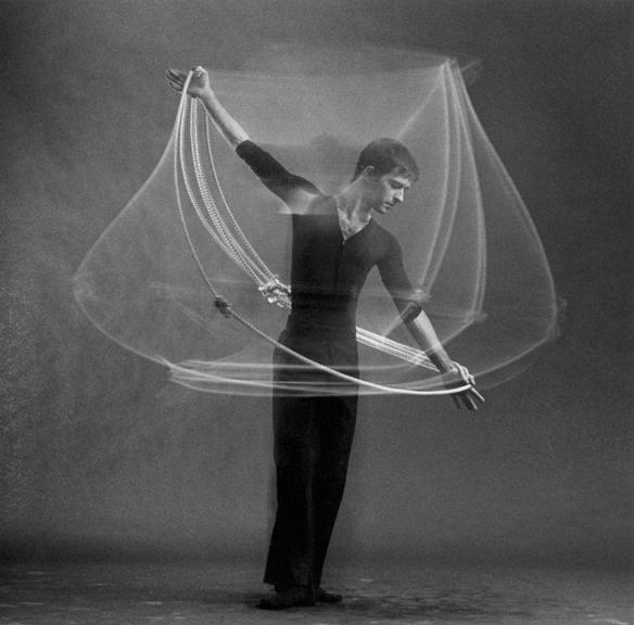 4.Greenfield_R.Dance 1979_72.jpg