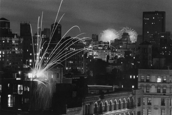 6.Mayes_July 4th NYC 1978_72.jpg
