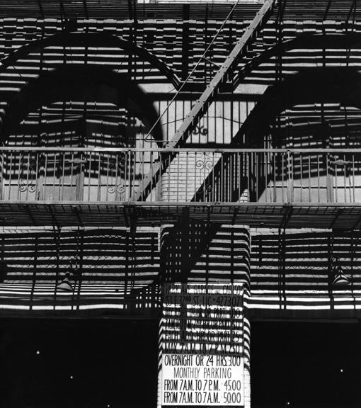 12.Steiner_Untitled 1965_72.jpg