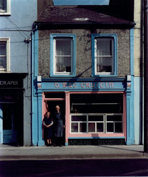 13.Van Dyke_Ireland 1979_72.jpg