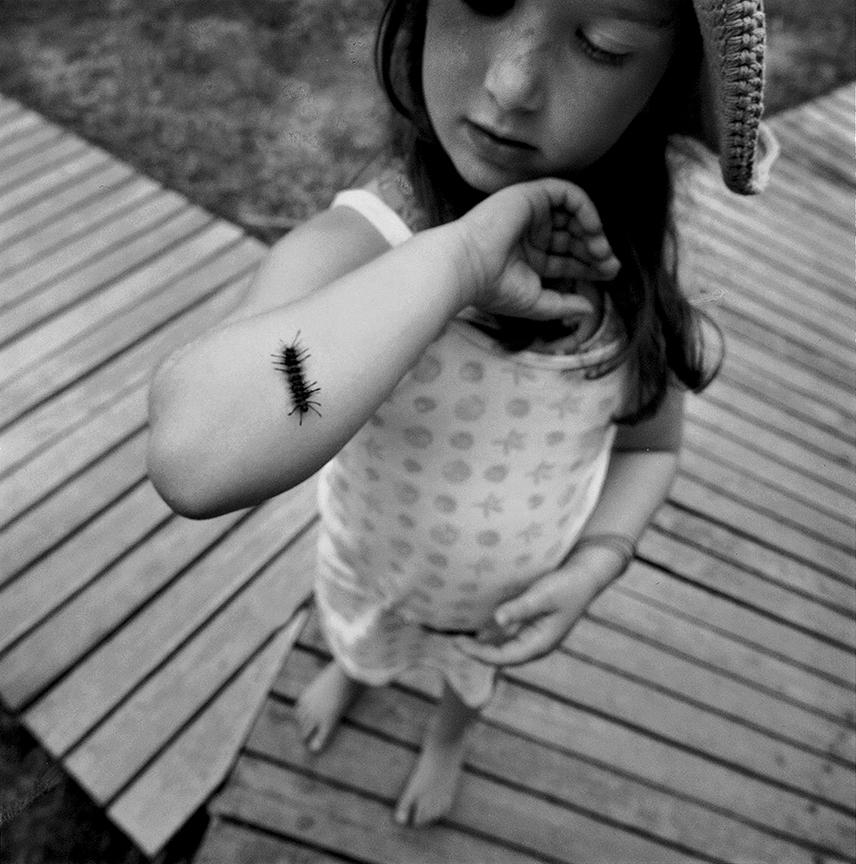 Emily and Caterpillar.jpg