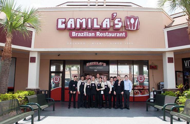 restaurantes-brasileiros-em-orlando-camilas.jpg