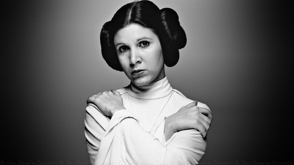 carrie_fisher_princess_leia_xvi_by_dave_daring_d62_by_dave_daring-d62qtyz.jpg