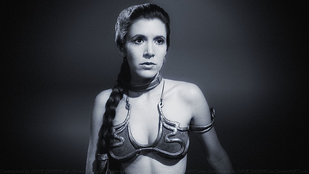 carrie-fisher-slave-leia-dave-daring-08.jpg