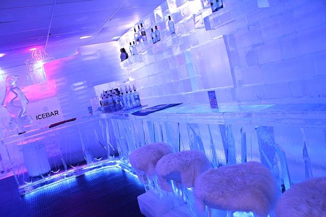 icebar.jpg