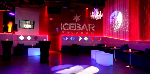 ice-bar-orlando.png