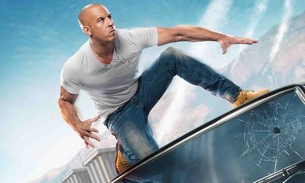 VinDiesel.jpg