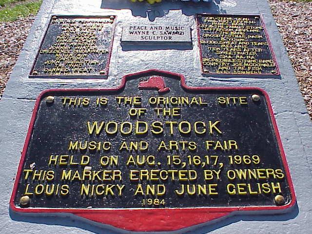 Woodstock_8.JPG
