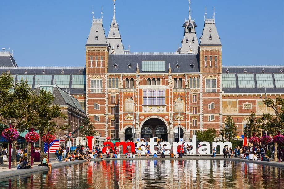 mundo-holanda-amsterda-turismo-20170106-07-copy.jpg