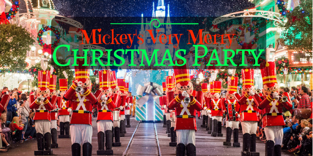 Mickeys-Very-Merry-Christmas-Party-2017.png