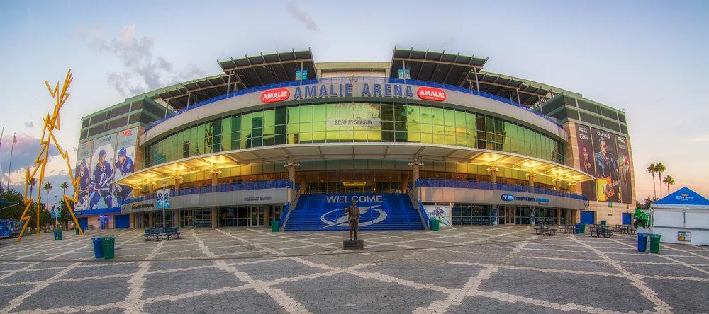Amalie-Arena-Day.jpg