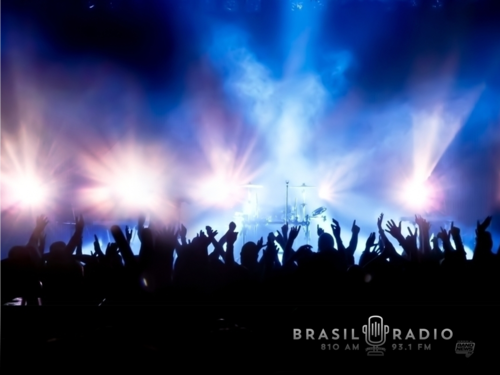 locais de shows em orlando e programação para 2018 brasil radio