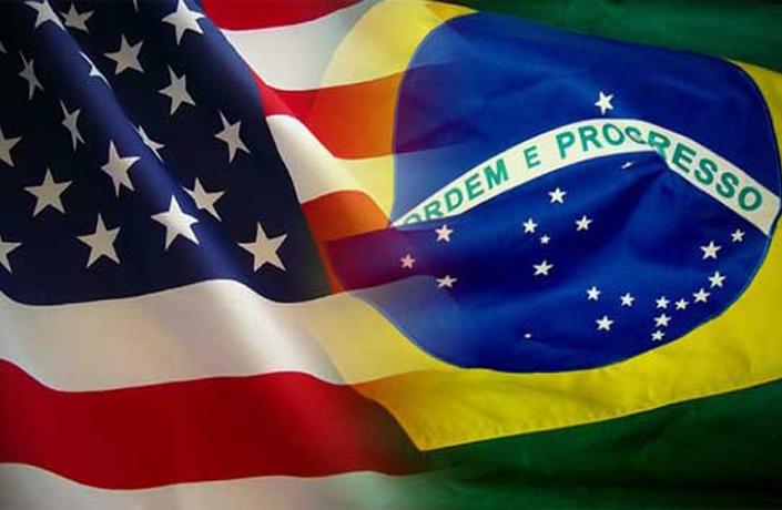 Relacoes-comerciais-entre-Brasil-e-Estados-Unidos.jpg