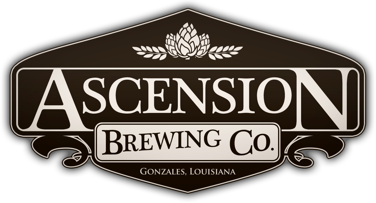 Ascension Brewing Co.