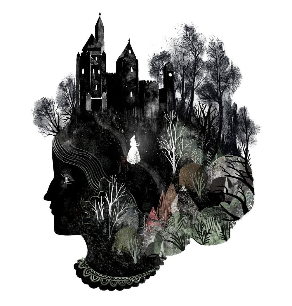 GothicManorFinal_small.jpg