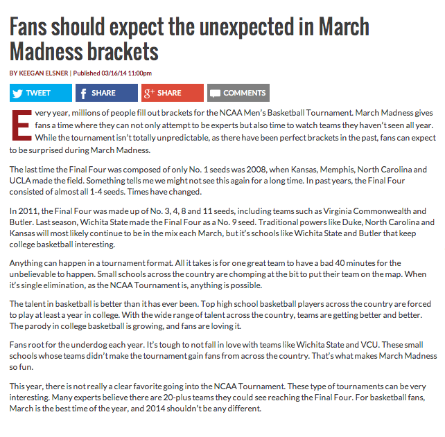 march madness article.png