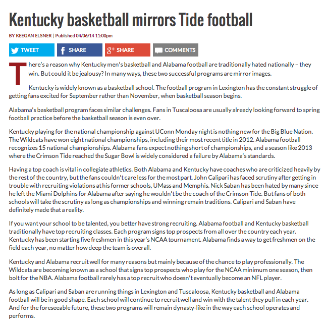 kentucky bama article.png