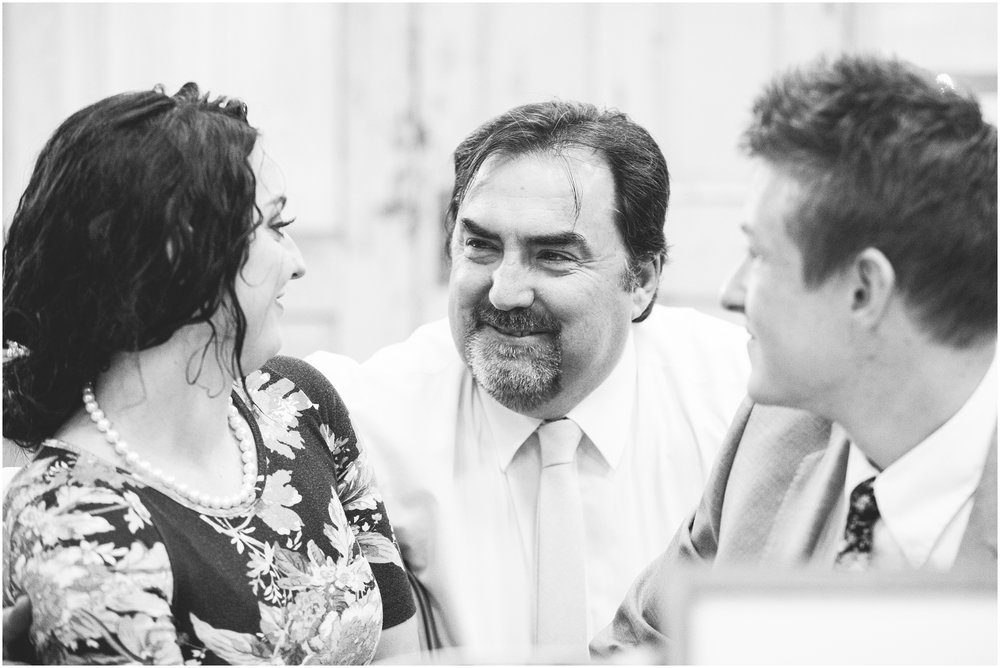 Bo Alyssa Wedding-246-BW_Lizzie-B-Imagery-Utah-Wedding-Photographer-Central-Utah-Photographer-Utah-County-Manti-Temple.jpg