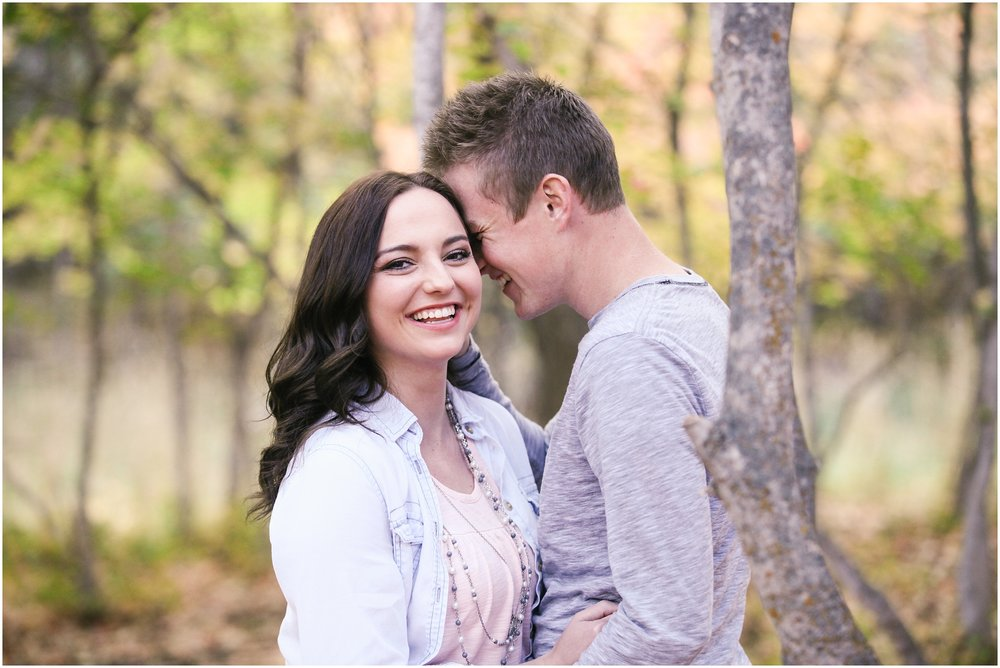 Bo&Alyssa-2_Lizzie-B-Imagery-Utah-Wedding-Photographer-Central-Utah-Photographer-Utah-County-Engagements.jpg