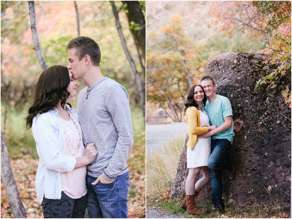Bo&Alyssa-1_Lizzie-B-Imagery-Utah-Wedding-Photographer-Central-Utah-Photographer-Utah-County-Engagements.jpg