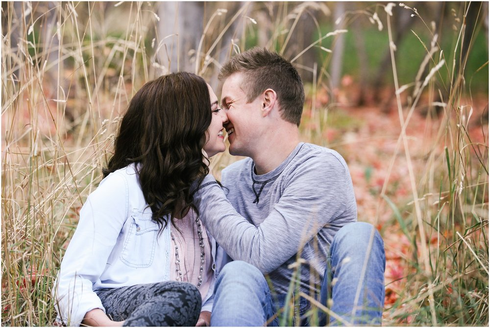 Bo&Alyssa-10_Lizzie-B-Imagery-Utah-Wedding-Photographer-Central-Utah-Photographer-Utah-County-Engagements.jpg