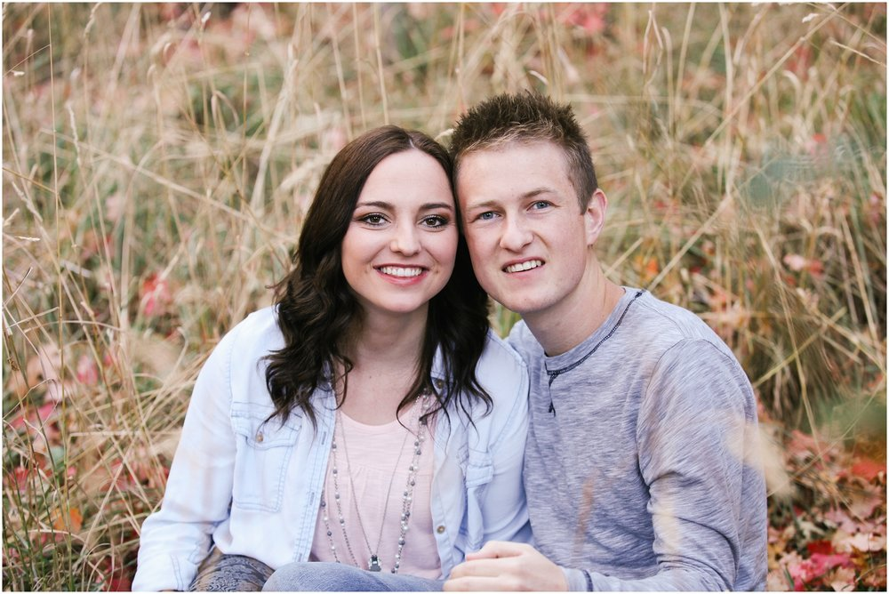 Bo&Alyssa-13_Lizzie-B-Imagery-Utah-Wedding-Photographer-Central-Utah-Photographer-Utah-County-Engagements.jpg