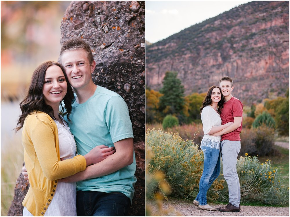 Bo&Alyssa-38_Lizzie-B-Imagery-Utah-Wedding-Photographer-Central-Utah-Photographer-Utah-County-Engagements.jpg