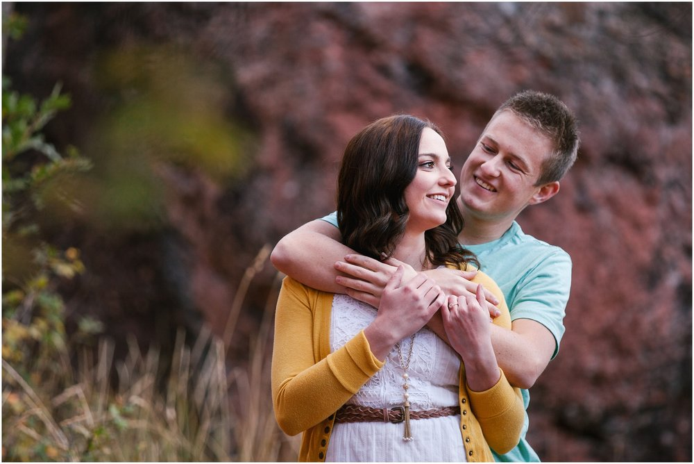 Bo&Alyssa-44_Lizzie-B-Imagery-Utah-Wedding-Photographer-Central-Utah-Photographer-Utah-County-Engagements.jpg