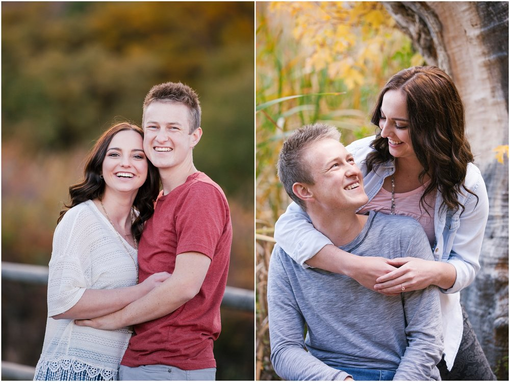 Bo&Alyssa-52_Lizzie-B-Imagery-Utah-Wedding-Photographer-Central-Utah-Photographer-Utah-County-Engagements.jpg
