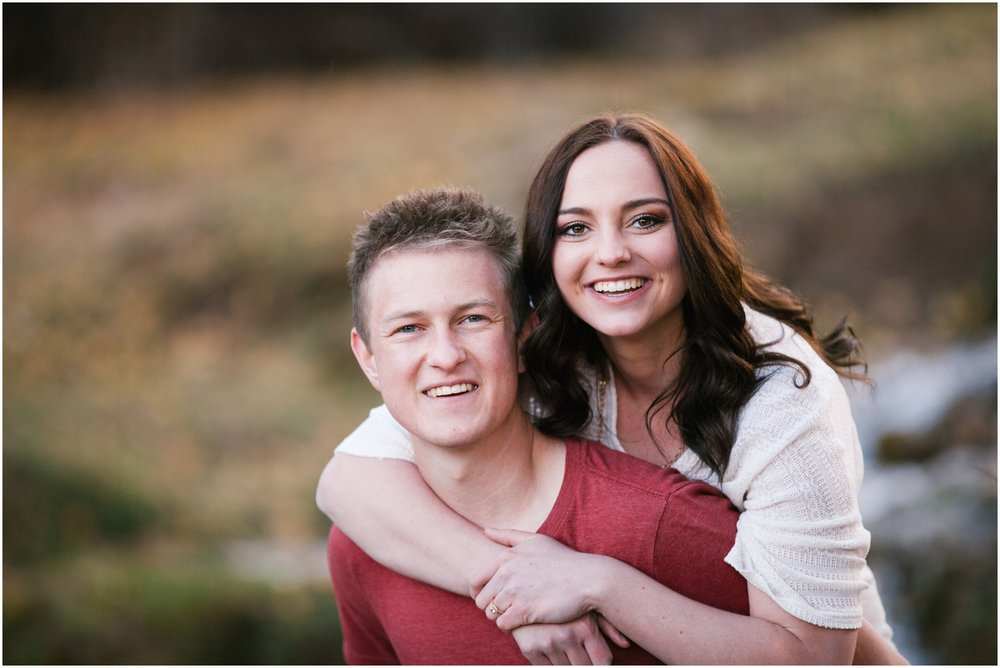 Bo&Alyssa-62_Lizzie-B-Imagery-Utah-Wedding-Photographer-Central-Utah-Photographer-Utah-County-Engagements.jpg