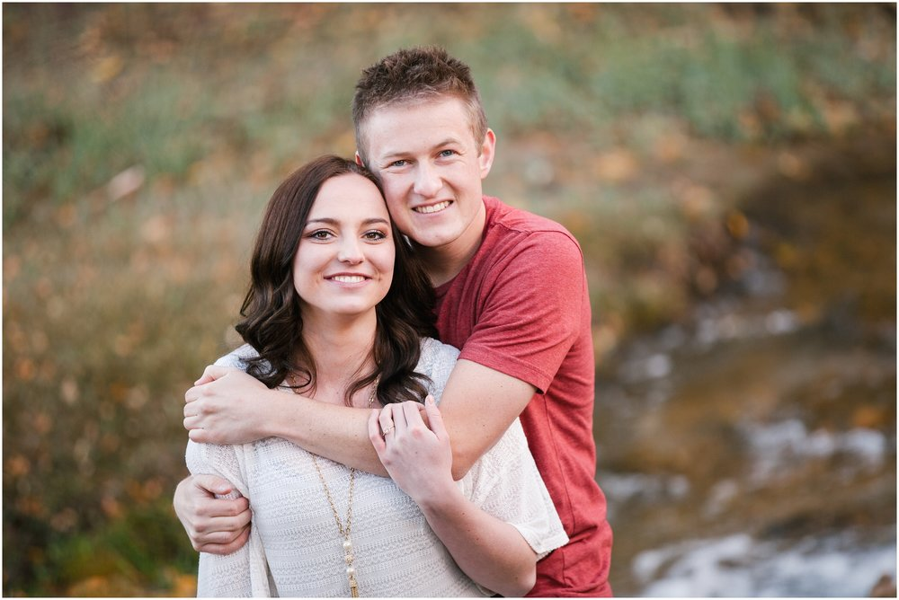 Bo&Alyssa-75_Lizzie-B-Imagery-Utah-Wedding-Photographer-Central-Utah-Photographer-Utah-County-Engagements.jpg