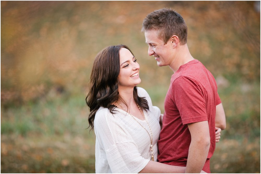 Bo&Alyssa-77_Lizzie-B-Imagery-Utah-Wedding-Photographer-Central-Utah-Photographer-Utah-County-Engagements.jpg